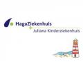 Haga Ziekenhuis + Juliana Kinderziekenhuis