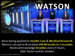 Future-Watson[1]