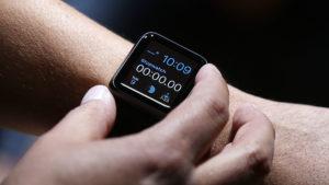 0915_FL-apple-watch-wrist_2000x1125
