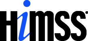 HIMSS_logo