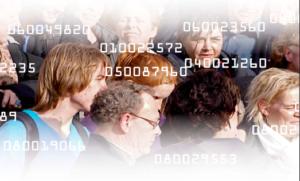 Schermafdruk 2015-03-27 17.22.23