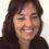 Hoe zou het zijn gegaan als ik in het buitenland geboren was …  Muriël Marks vanuit WAPO