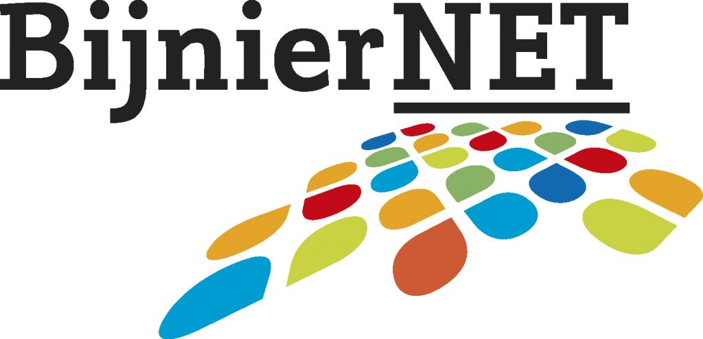 BijnierNET
