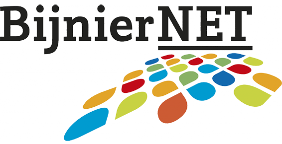 BijnierNET-logo-site.png 109 kB 566 × 290