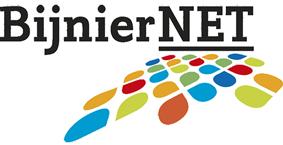 BijnierNET-logo-RGB