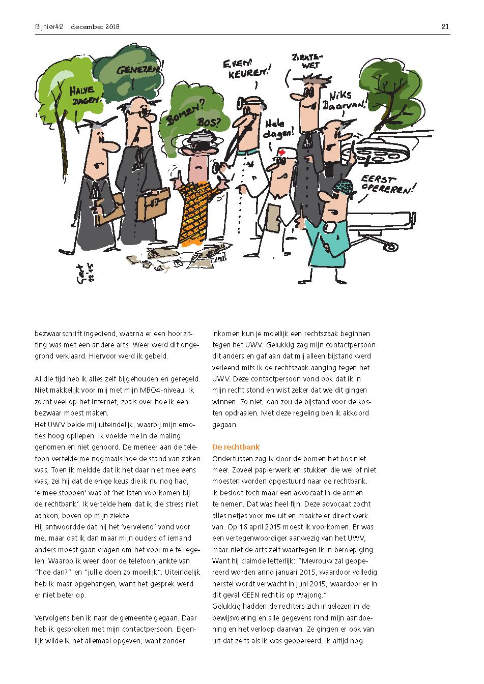 151214-NVACP-Bijnier42-P01-P32_Page_11b