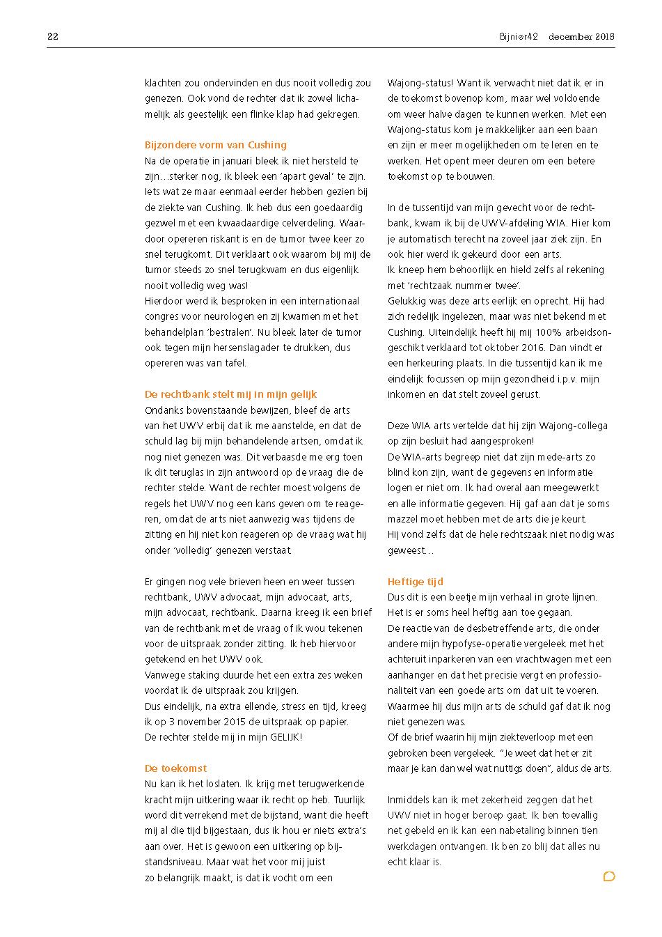 151214-NVACP-Bijnier42-P01-P32_Page_12a