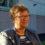 Implementatie is hardnekkig – Alida Noordzij