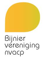 logo NVACP