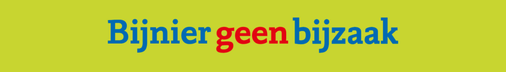 Bijniergeenbijzaak-logo1600-230