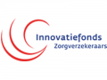 Innovatiefonds verzekeraars
