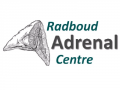 Radboud Adrenal Centre (RAC)