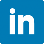 BijnierNET op LinkedIn