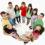 FNO wil jongeren helpen in '2-klikken'