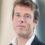 Cortisol van kop tot teen. Over goed en kwaad van een stresshormoon –  Prof. Dr. Onno Meijer (LUMC)