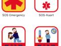 Bijnier app: koersvast vooruit