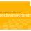 Informatiebrochure feochromocytoom vernieuwd
