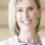 Het positief beïnvloeden van het slaap/waakritme – Esther Groenhuijzen