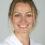 De beste bijnierzorg voor elke bijnierpatiënt – Tessa M. van Ginhoven