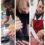 Hypofyseaandoeningen en werk – Daniël, Cornelie en Merel